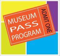 Museum Pass Photograph