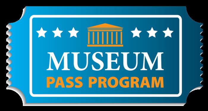 Museum Pass Program Picture